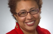 Dr. Rochelle Ford, APR, Associate Dean of Research and Academic Affairs, Howard University