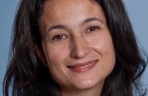 Part 38: Luciana Bonifacio-Sette and Creating Mutually Beneficial Corporate Partnerships for Maximum Impact
