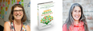 The Happy Healthy Nonprofit