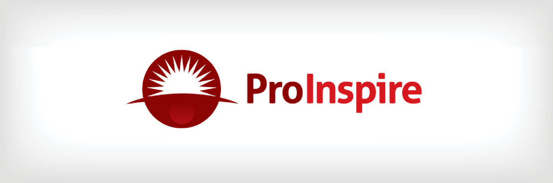 2017 ProInspire Fellowship