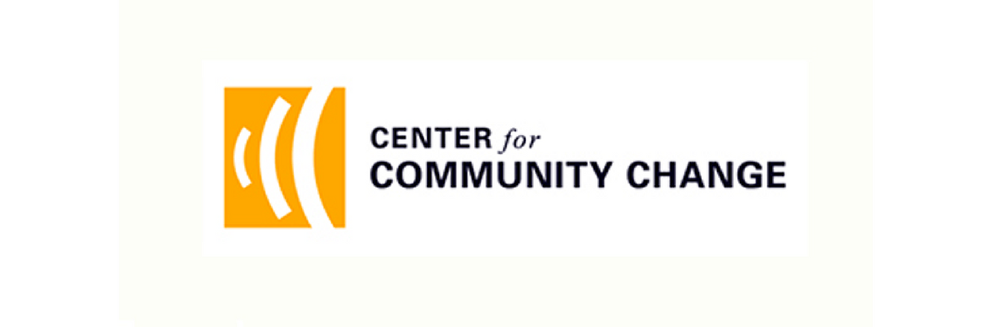 Donor Communications and Marketing Manager