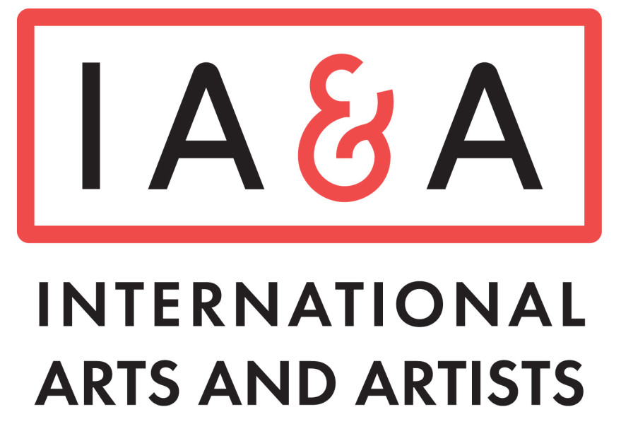International Arts and Artists