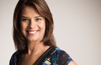 Part 8: Shonali Burke and How to Become Your Own Measurement Maven