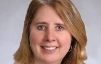 Part 6: Kristine Templin and Creating Mutually Beneficial Corporate Partnerships