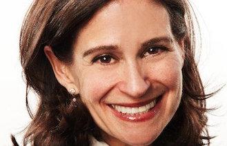 Susan McPherson, Senior Vice President & Director of Global Marketing, Fenton Communications
