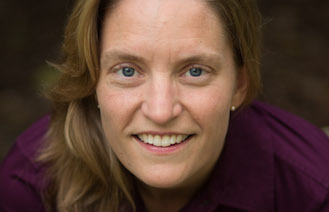 Part 24: Nell Edgington and the Brave New World of Social Innovation
