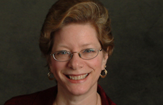 Part 25: Merrill Shugoll and the Role of Research as Intelligence in Nonprofit Decision Making