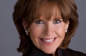 Part 26: Susan Davis and a Conversation on Leadership in the Cause Sector and Beyond