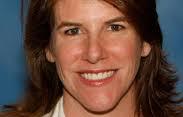 Jana Sweeney, Director of International Communications, American Red Cross