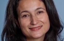 Part 38: Luciana Bonifacio-Sette and Creating Mutually Beneficial Corporate Partnerships for Maximum Impact