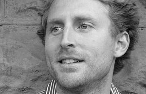 Part 40: Matt Scharpnick and Design for Good