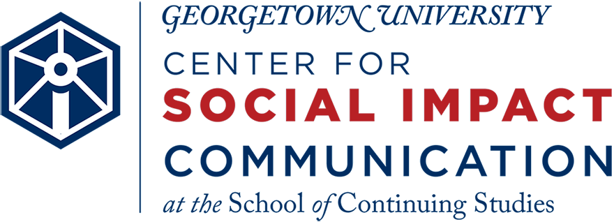 Center for Social Impact Communication