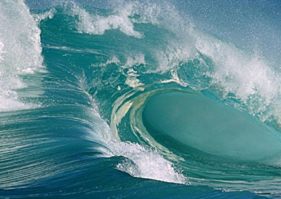 A tsunami of growing social need is headed our way – can we be ready?